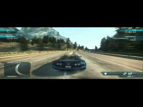 full download nfs most wanted 2012 all bugatti veyron supersport vitesse ev. Black Bedroom Furniture Sets. Home Design Ideas