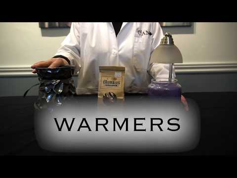 how-to:-warmers
