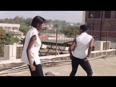 ANDY MUSIQ Ndekesha OFFICIAL HD VIDEO DIR SUKEZ