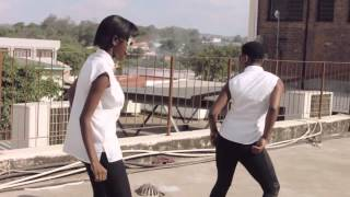 ANDY MUSIQ Ndekesha OFFICIAL HD VIDEO DIR SUKEZ