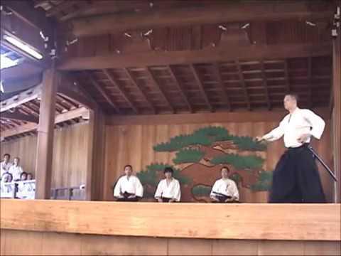 本體楊心流- YouTube