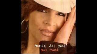 Soy mamá - María del sol