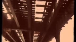 "RT: ""Ballo Lodomerico V"" - Jacob Heringman (renaissance lute)"