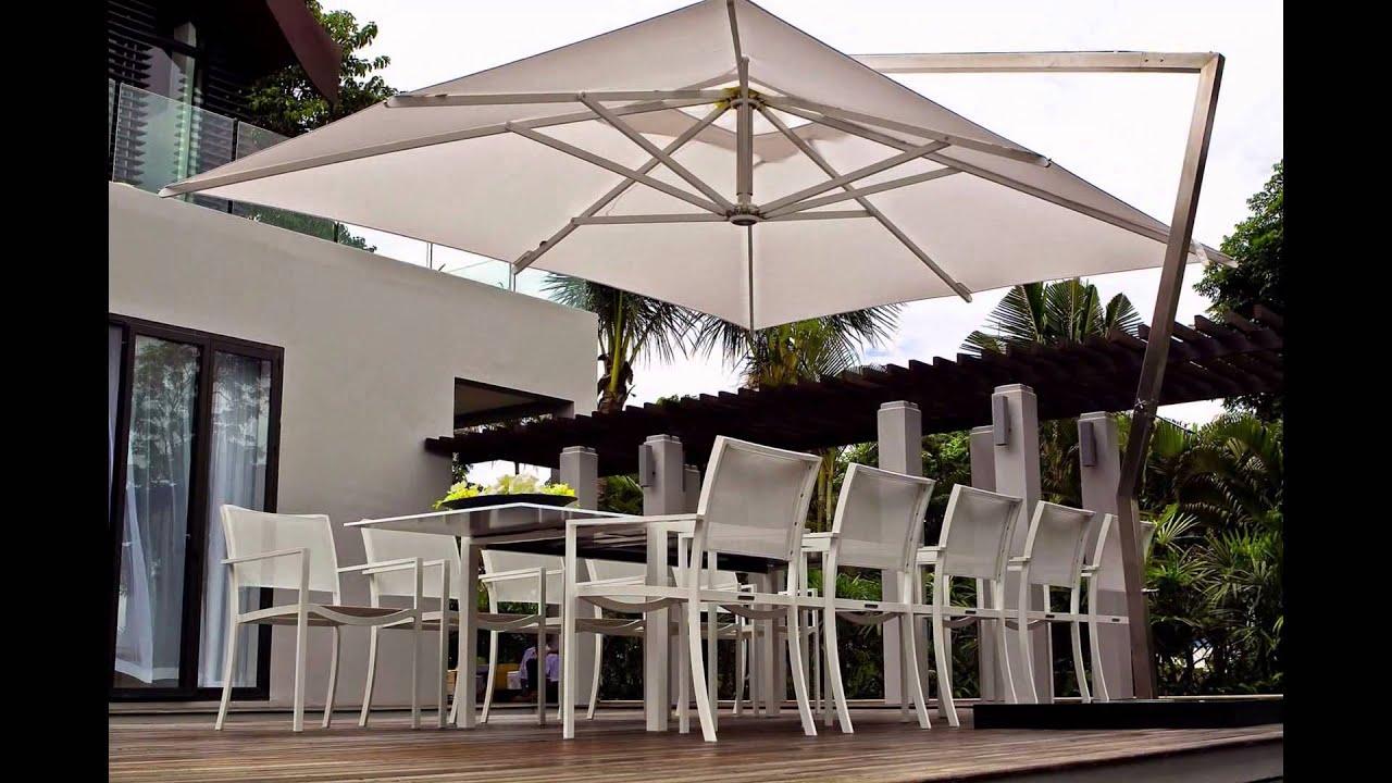 royal botania meubles de jardin haut de gamme aquitaine sun mobilier bordeaux 33 youtube. Black Bedroom Furniture Sets. Home Design Ideas