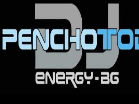Pencho Tod - ID (Original Mix) cut Mp3