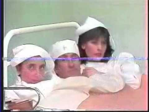 mylene farmer tv cocoricocoboy tf1 1984