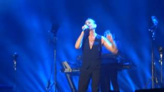 Depeche Mode - Everything Counts - London 2017