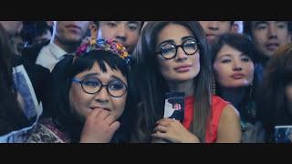Munisa Rizayeva - Yorim | Муниса Ризаева - Ёрим