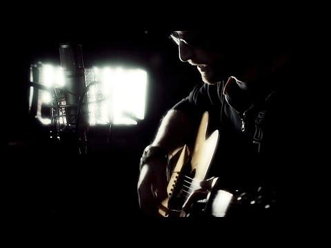Don't Go Away - Oasis | OrtoPilot Cover