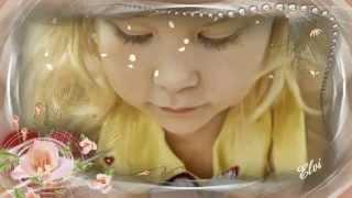 Niña -Jose Feliciano -