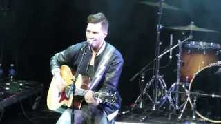 The Pocket ~ Andy Grammer