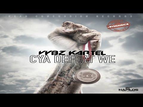 CYA* C-YA - Cyazback