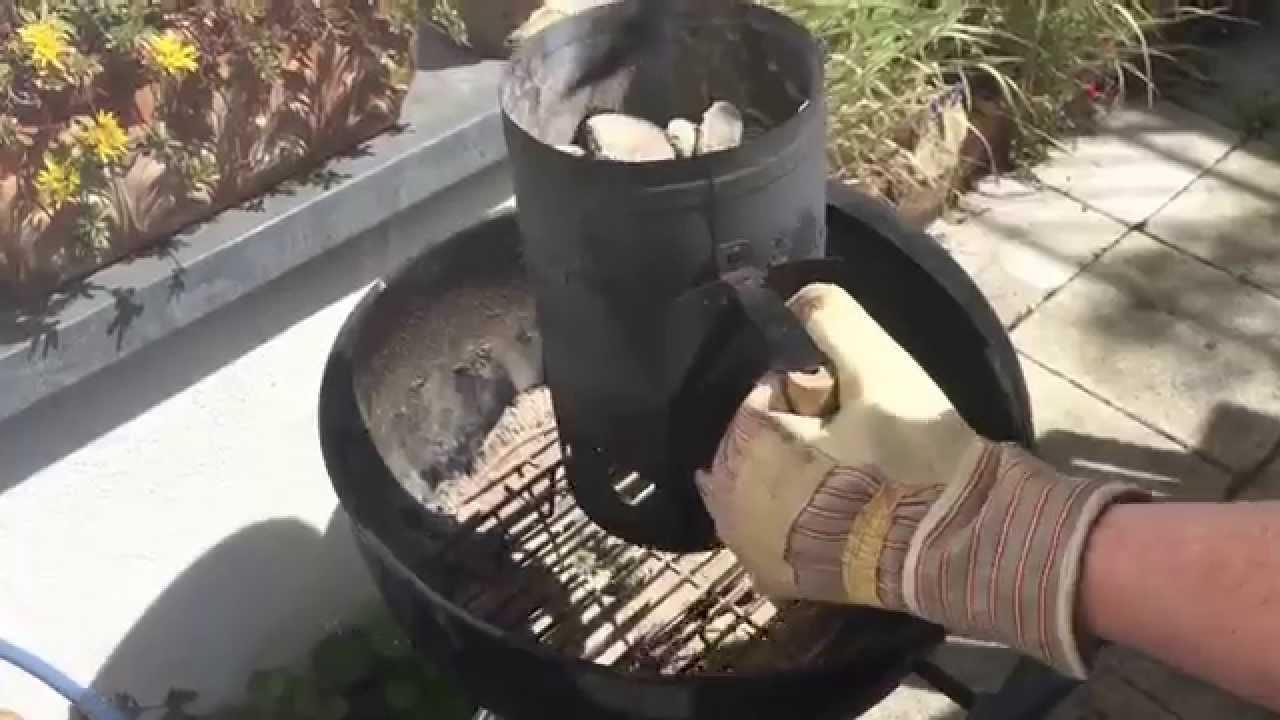 Weber Elektrogrill Indirekte Hitze : Grillen mit weber grill indirekte hitze grill kartoffeln folien