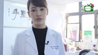 【心視台】香港林薇醫生講解秋冬季護膚上有甚麼特別不同