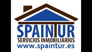 Отличная 39 000 квартира в Испании Аликанте, риелтор Сергей Езовский +34663945750(ЦЕНОВАЯ БОМБА! ПРОДАНА! Продажа и аренда недвижимости и бизнеса в Аликанте, Испания! spaintur@gmail.com, Skype: spaintur..., 2013-04-15T20:51:17.000Z)