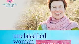 53: The Garden Awakening with Mary Reynolds
