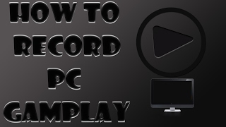 HOW TO RECORD PC GAMEPLAY [NO GAME CAPTURE CARD] [FREE]