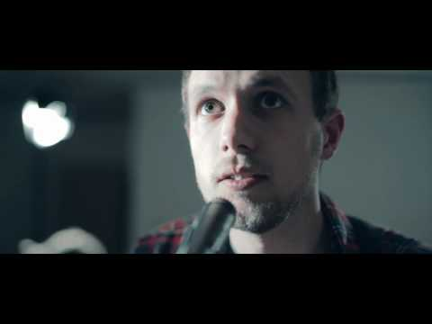 The Railway Club - Broken Strings (Official Video)