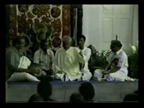 M D Ramanathan 01_Valachi Vachchi - Navaragamalika_13m 15s