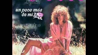 Rocio Banquells y Valeria Lynch: Exitos