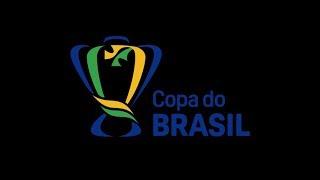 Bragantino X Paysandu- Campeonato Paraense