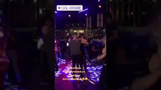 Веч во Львове(3)