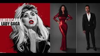 Clean Bandit, Marina and The Diamonds, Luis Fonsi - Americano Baby (Mashup)