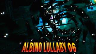 ALBINO LULLABY [006] - Psychotische Kackwurst Buck ★ Live LPT Albino Lullaby