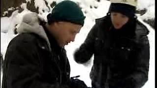 Урок ледолазания со Школой альпинизма AlexClimb.mp4