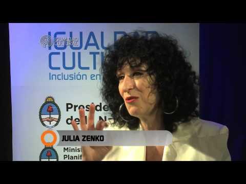 Julia Zenko, Opus Cuatro, Dario Volonté y Lito Vitale en Hermano Sol