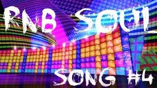Magix Music Maker Jam   Rnb Soul Song #1   Song #4