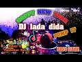 Dj Lada Dida Ladida Tiktok Viral Pump It Full Bass   Mp3 - Mp4 Download
