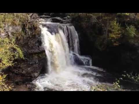 Loch Lomond Trip