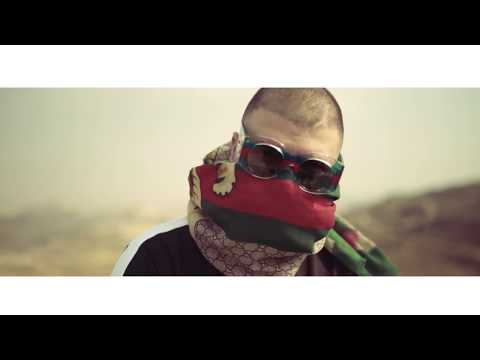 Farruko Mi Forma de Ser (Official Video)