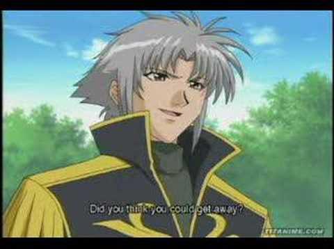 and hentai prince elf