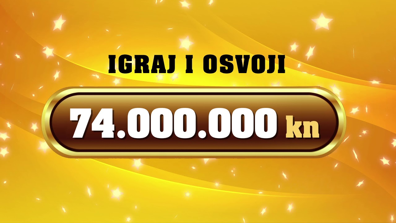 Eurojackpot 17.07.20
