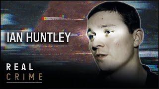 Ian Huntley: The Twisted Kid Killer   World's Most Evil Killers   Real Crime