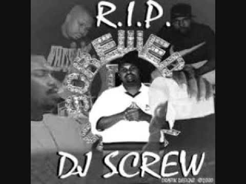 2pac ft Skye DramacydalGood Life {Screwed &Chopped}