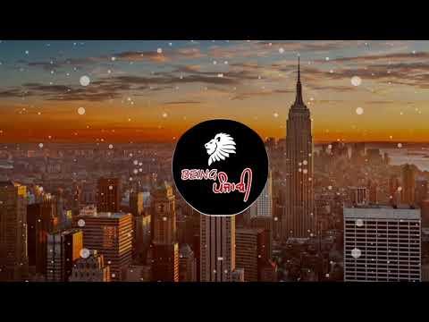 College Kulwinder Dhillon (Remix) | DJ Channy | Hit Punjabi Song Remix | Collage Kulwinder Dhillon