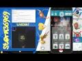 Pokemon GO - Shiny Houndours A Myth Blowin Up Hacking News ;') - 08-08-18