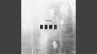 Phora music - Listen Free on Jango || Pictures, Videos, Albums, Bio