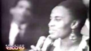 Miriam Makeba 34 Pata Pata 34 live