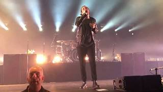 You Me At Six - No One Does It Better (Live In Cardiff 14/04/17)