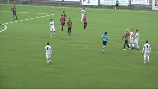 Eccellenza Girone B - Porta Romana-Grassina 1-1