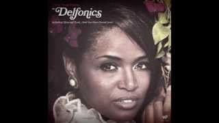 Adrian Younge presents the Delfonics - Lover's Melody.mp3