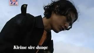 Candra Banyu - Sekar Arum [Official Music Video]