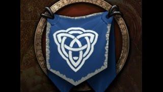 World of Warcraft [Дети ЛФР] Мы ТОП ЛФР Гильдия )