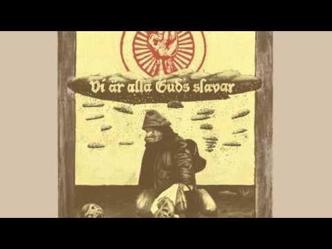02 Mats Gustafsson & Thurston Moore - Vi Är Alla Guds Slavar, Part II (Live) [OTOroku]