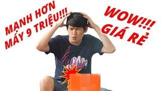 """REDMI S2: SMARTPHONE GIÁ RẺ """"THÚ VỊ NHẤT"""" CỦA XIAOMI!!!"""