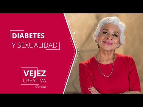 diabetes-y-sexualidad-|-patricia-kelly